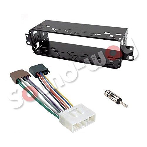 kit-montaje-radio-adaptador-facade-1-din-para-daewoo-matiz