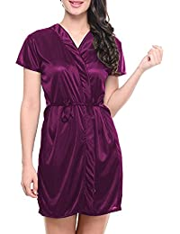 Nightdress for Women  Buy Night Dress and Night Shirts Online for ... 6fb54890a