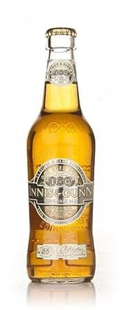 Innis et Gunn IPA Oak bière vieillie