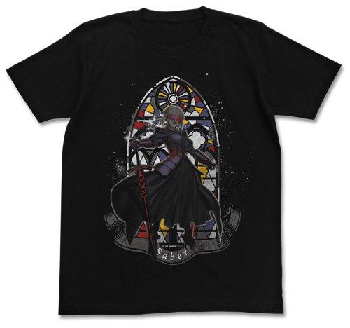 fate-grand-order-altria-pendragon-horta-t-shirt-black-s-size