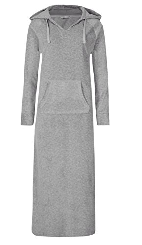 marks-and-spencer-robe-de-chambre-femme-gris-36