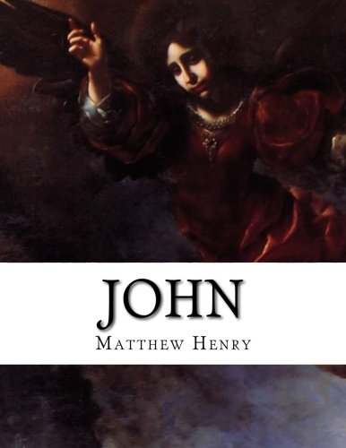 john-an-exposition-with-practical-observations-of-the-gospel-according-to-st-john