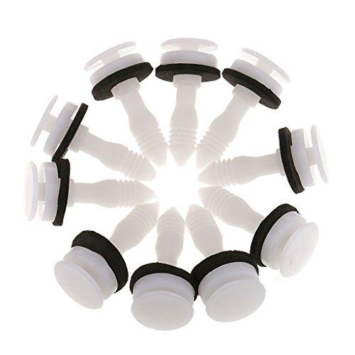 magideal-10pcs-turverkleidung-innenausstattung-befestigungsclips-panel-clips-fur-jaguar-s-x-typ-c2s1