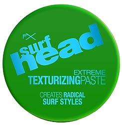 FX Surf Head Wax, 114g