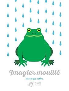 """Afficher """"Imagier mouillé"""""""