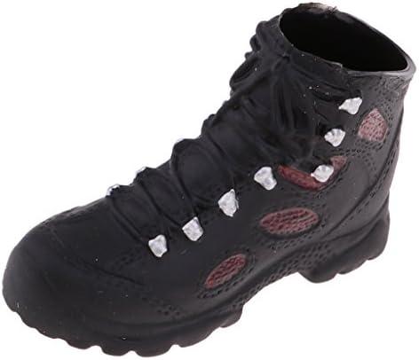 B Baosity 12 12 12 '' Figure d'action Accessoire - Chaussures de Sport - Homme | Vente  8bcc9f