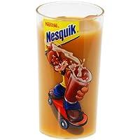 Nesquik, Vaso para Cacao con Dieseño de Conejo con Skateboard, ...
