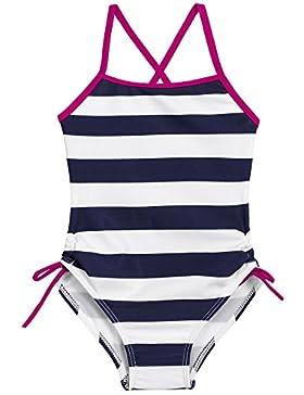 Cooshional Tankini Baby-Mädchen Bademode Bikini set Badeanzug Beachwear Swimwear