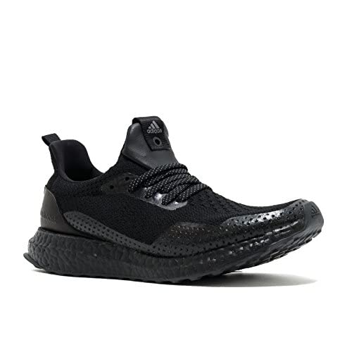 41JSxKm4ntL. SS500  - adidas Ultra Boost Uncaged Haven 'Haven' - BY2638