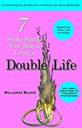 Relationships: 7 Smoke Signals Your Man is Living a Double Life (Relationship Guide, Love Your Marriage)