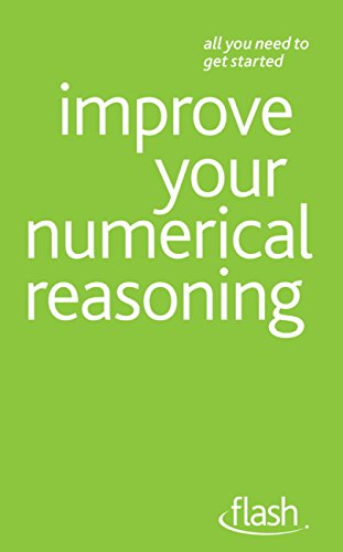 Improve your numerical reasoning flash ebook bernice walmsley improve your numerical reasoning flash by walmsley bernice fandeluxe Gallery