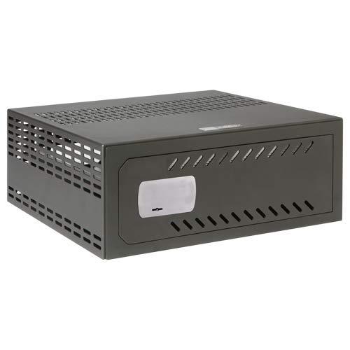 OLLE VR-110 Caja Fuerte