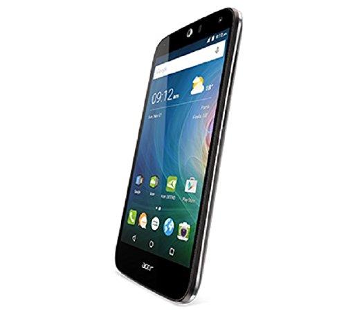Acer Liquid Z630S Dual-SIM LTE Smartphone - 3