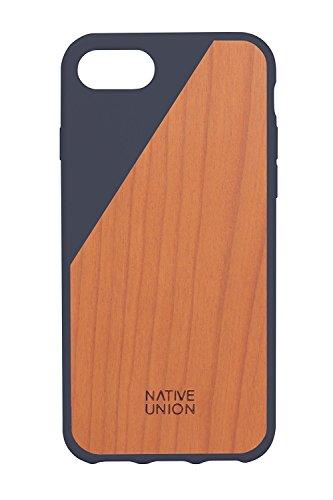 native-union-clic-wooden-coque-pour-iphone-7-mince-etui-artisanal-en-bois-veritable-anti-impact-avec