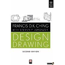 Design Drawing 2Ed (Pb)