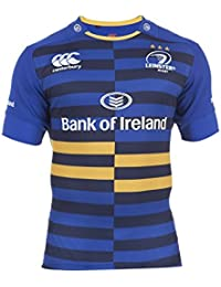 2015-2016 Leinster Third Test Rugby Shirt