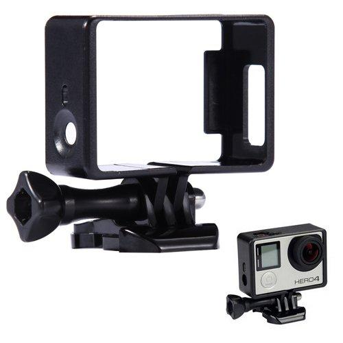 donkeyphone-soporte-marco-carcasa-funda-simple-montaje-protector-compatible-con-gopro-hero-3-3-4-tod