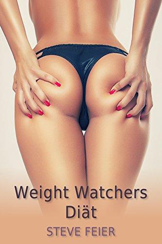 Abnehmen: Weight Watchers – Diät