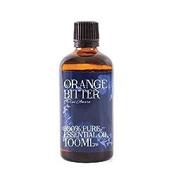 Aceite Esencial De Naranja...