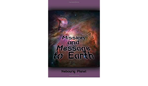 Get the JPL Newsletter