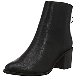 new look women's 5892958 ankle boots - 41JT4z3lBaL - New Look Women's 5892958 Ankle Boots