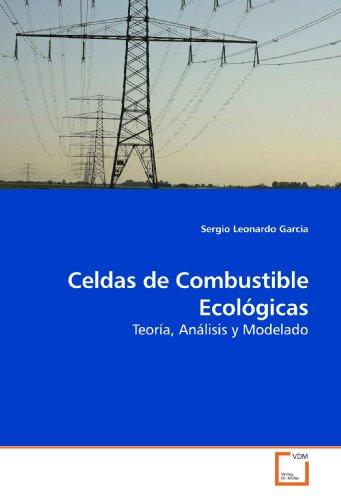 celdas-de-combustible-ecologicas-teoria-analisis-y-modelado