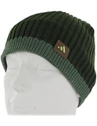 Adidas Herren Boo Beanie Hat
