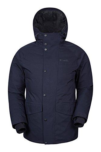 mountain-warehouse-stealth-mens-down-jacket-blu-navy-m