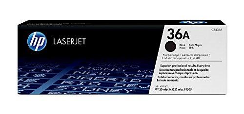 hp-304a-magenta-original-laserjet-toner-cartridge-cc533a
