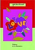 Love - Editions de la Martinière - 04/02/2005