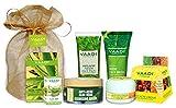 Vaadi Herbals Acne Treatment Set