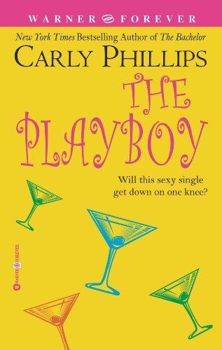 the-playboy