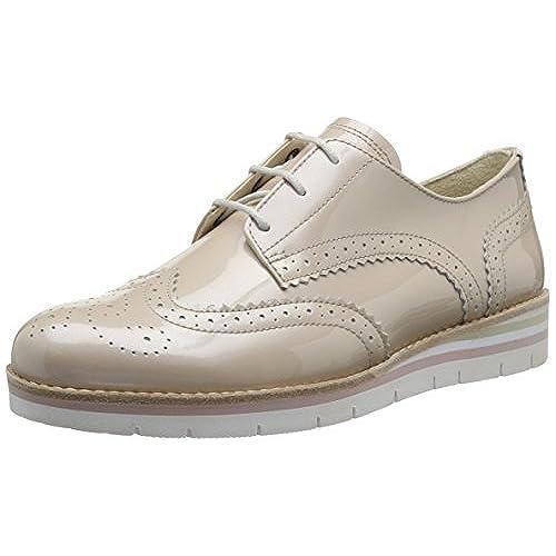 Chaussures Gabor Comfort grises femme rqAY0VTamc