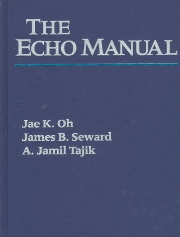 the-echo-manual-from-the-mayo-clinic