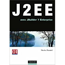 J2EE avec JBuilder 7 Enterprise