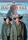 Dead Man's Walk kostenlos online stream