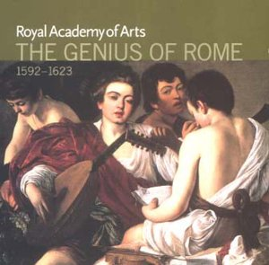 the-genius-of-rome