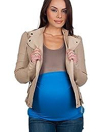 Mamaband–7331Bandeau–Schwangerschaft