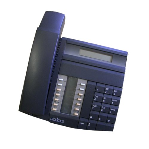Alcatel Reflexes 4011Refurbished