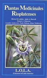 Plantas Medicinales Rioplatenses (Biota)