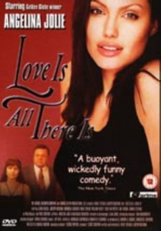 love-is-all-there-is-dvd