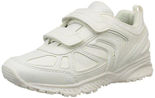 geox-j-bernie-zapatillas-de-deporte-para-nino-color-blanco-talla-40