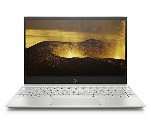 HP ENVY 13-ah1002ng - 8 GB RAM, 256 GB SSD, 13.3 inch