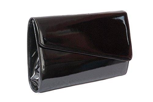 noir-haute-brillance-verni-sac-main-pochette-grand-occasion-bag