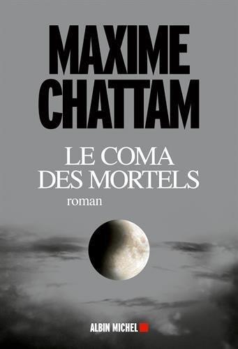 "<a href=""/node/140097"">Le coma des mortels</a>"