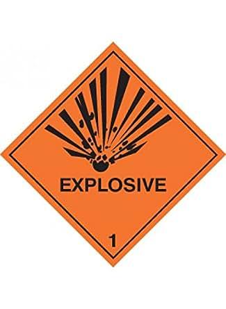 caledonia schilder 24501u explosive diamant zeichen. Black Bedroom Furniture Sets. Home Design Ideas