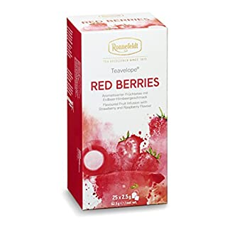 Ronnefeldt-Teavelope-Red-Berries-aromatisierter-Frchtetee-6-x-25-Teebeutel-6er-Pack-375-g