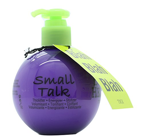 TIGI - Bed Head - Small Talk 3-in-1 200ml