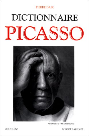 Dictionnaire Picasso