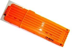 Nerf 18 Shot N-Strike Clip / Magazine